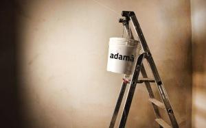 adamà biodecorazioni