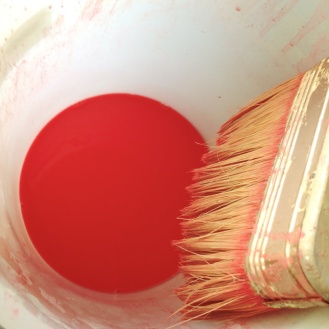 rosso puro