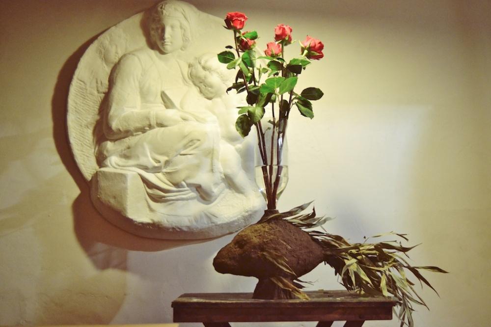fisch&flowers